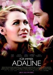 Fuer_immer_Adaline-Plakat