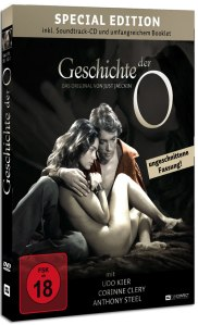 Geschichte_der_O-Cover-SE
