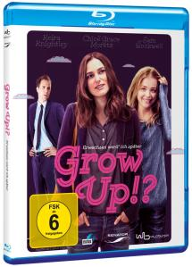Grow_Up-Cover-BR