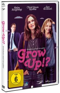 Grow_Up-Cover-DVD