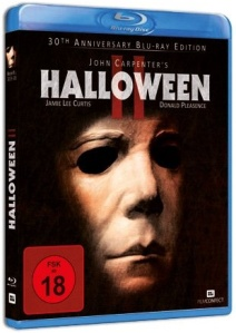 Halloween-2-Cover-BR