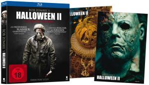 Halloween-II-Zombie-Cover-BR-Coll-Karten