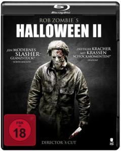 Halloween-II-Zombie-Cover-BRx