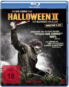 Halloween-II-Zombie-Cover-BRy