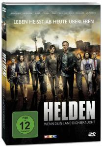 Helden-Cover-kl