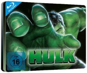 Hulk-Cover-BR-Steel