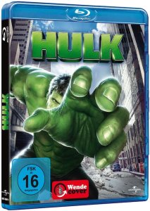 Hulk-Cover-BR