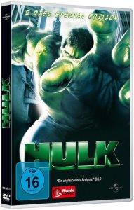 Hulk-Cover-DVD