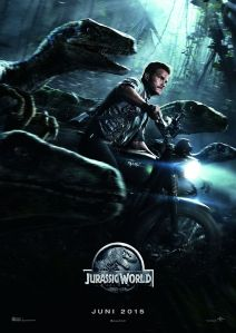 jurassic_world-Plakat