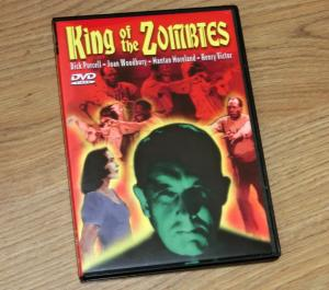 King_of_the_Zombies-Cover