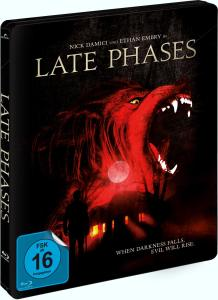 Late_Phases-Cover-BR-SB