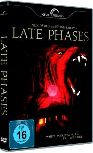 Late_Phases-Cover-DVD