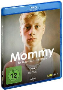 Mommy-Blu-3D