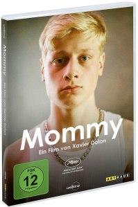 Mommy-DVD-3D