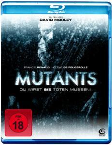 Mutants-Cover-BR-alt