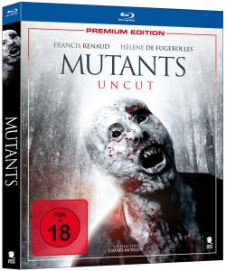 Mutants-Cover-BR