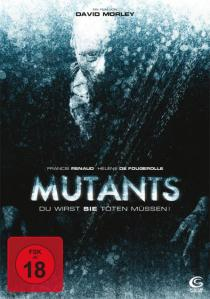 Mutants-Cover-DVD-alt