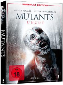 Mutants-Cover-DVD