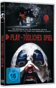 Play-Toedliches_Spiel-Cover