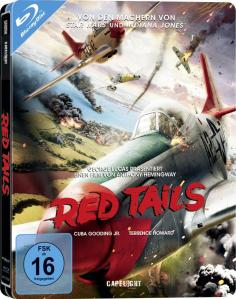 Red_Tails-Cover