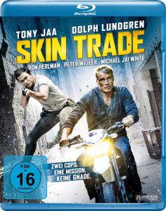 Skin_Trade-Cover-BR
