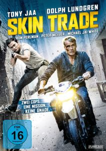Skin_Trade-Cover-DVD