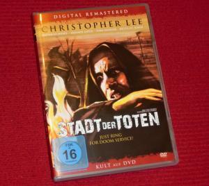 Stadt_der_Toten-Cover