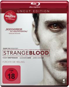 Strange_Blood-Cover-BR
