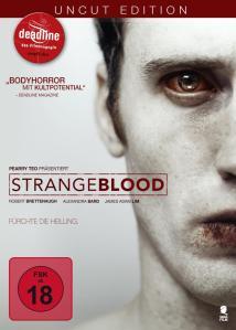 Strange_Blood-Cover-DVD