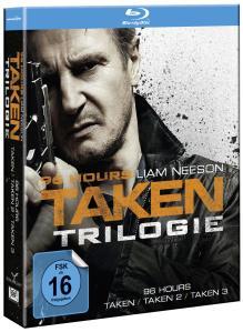 Taken-3-Cover-BR-Trilogie