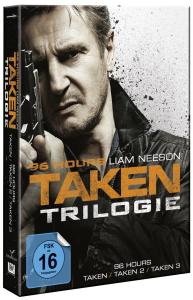 Taken-3-Cover-DVD-Trilogie