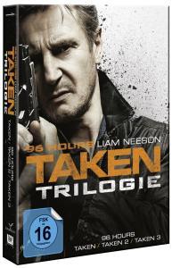 Taken-3-Cover-DVD-Trilogie