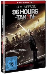 Taken-3-Cover-DVD