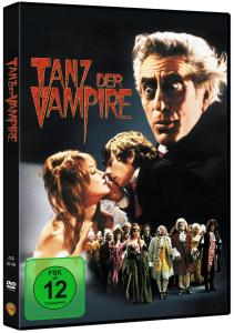 Tanz_der_Vampire-Cover