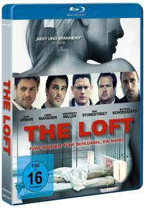 The_Loft-Cover-BR