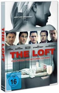 The_Loft-Cover-DVD