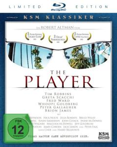 The_Player-Cover-BR