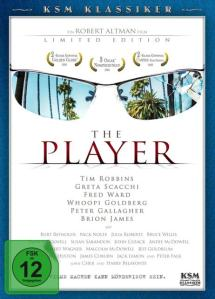 The_Player-Cover-DVD