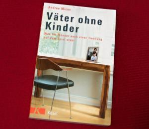 Vaeter_ohne_Kinder