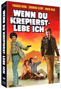 Wenn_du_krepierst-Cover