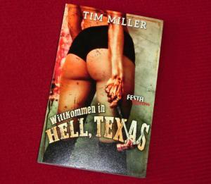 Willkommen_in_Hell_Texas
