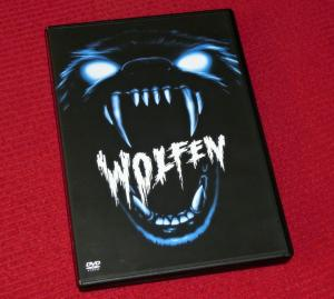 Wolfen-Cover