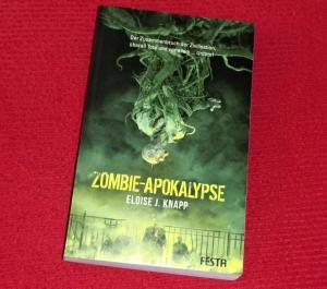Zombie_Apokalypse