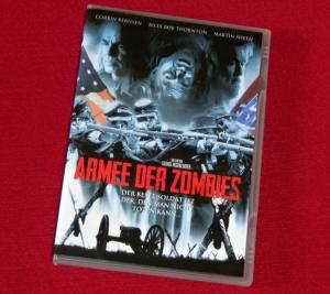 Armee_der_Zombies-Cover