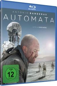 Automata-Cover-BR