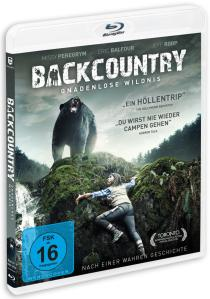 Backcountry-Cover-BR