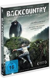 Backcountry-Cover-DVD