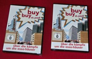buy_buy_st_Pauli-Verlosungs-DVDs