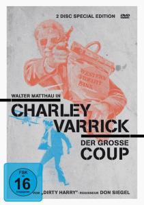 Charley_Varrick-Cover-DVD