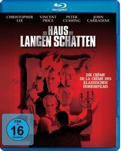 Das_Haus_der_langen_Schatten-Cover-BR-NEU